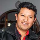 Iván Larico